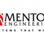 Mentor Engineering
